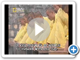 Shaolin Kung Fu - National Geographic Documentary