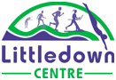 Littledown Centre