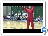Tai Chi Chen Style 18 Part Form - Team Shaolin Euro Comp 2010