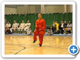 Team Shaolin European Championships 2010 - Natural Elements Montage