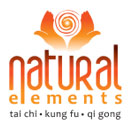 Natural Elements, School of Tai Chi, Kung Fu and Qi Gong